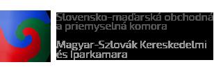 MSZKIK - Online jelentkezési